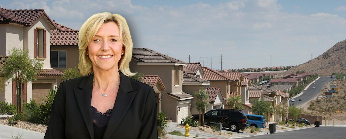 Jackie Westbrook - Scottsdale Insurance Agent